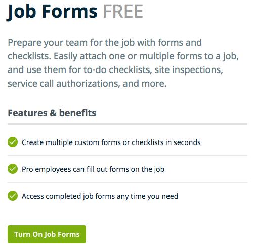 Job Forms – Jobber Help Center on job test, job map, job mood, job fare, job notice, job cut, job alignment, job connection, job application, job process, job type, job data, job function, job summary, job number, job force, job request, job organization, job position, job growth rate,